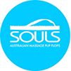 Souls-Logo-Blue